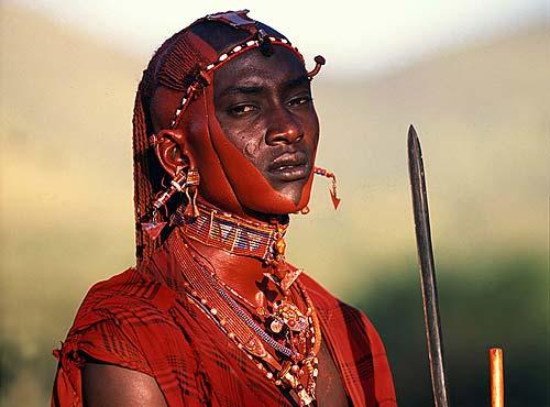 maasai-warrior1.jpg