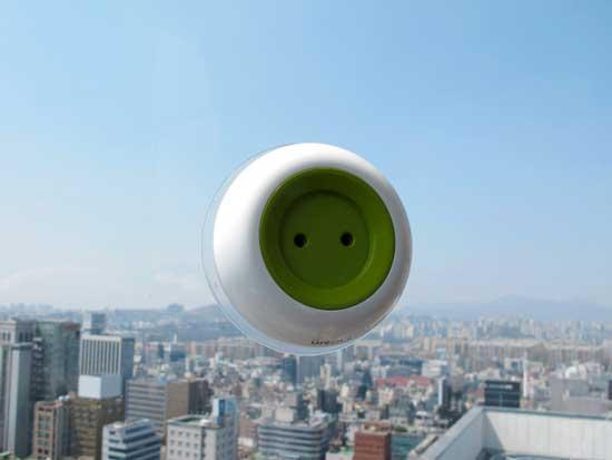 solar-window_socket-Kyuho-2