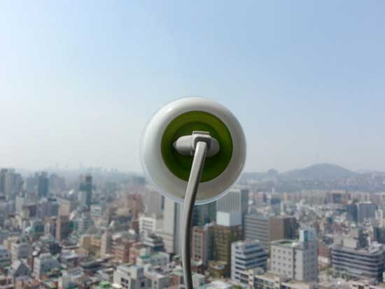 solar-window_socket-Kyuho