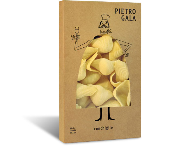 pietro_gala_1