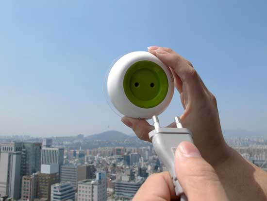 solar-window_socket-Kyuho-3