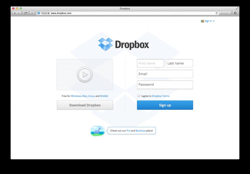 Dropbox_Homepage-1024x715