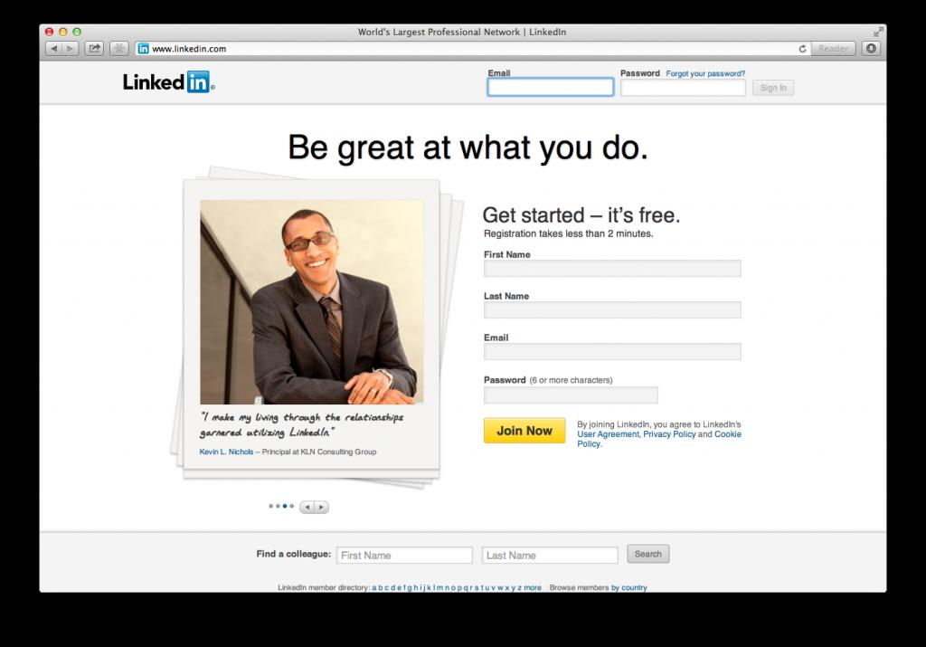 LinkedIn_Homepage-1024x715