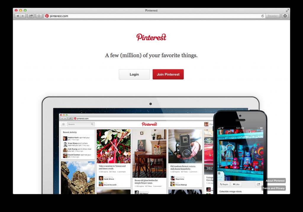 Pinterest_Homepage-1024x715